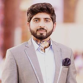 Shahid Noor Rana