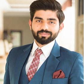 Mubashir Noor