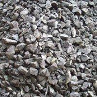 chromite1